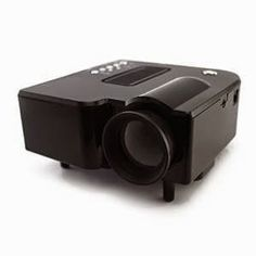 This domain may be for sale! Projector Reviews, Led Projector, Business Projector, Projectors For Sale, Photography Supplies, Projection Screen, Built In Speakers, Home Entertainment, Multimedia