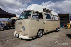 70 early bay adventurewagen