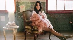 Camila Cabello is a Cuban-American singer songwriter who is best known as one of the members of girl group, Fifth Harmony. She made her career debut as its member in 2013. In December 2016, it was announced that Camila had left Fifth Harmony to pursue a solo career.