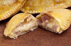7 ideas de rellenos de empanadas para variar tus comidas 3