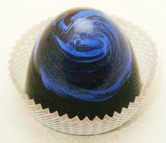 Blissfully Blueberry Truffle Gift Box – BRIARWOOD