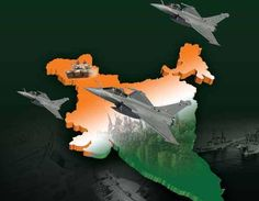 Challenges and Responses in National Security: The Vital need for Synergy