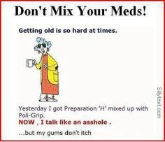 Related image | HRT Presentation | Pinterest | Cartoon, Search and ...