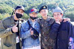 Jung Jin Woo, Beast Members, Yoon Doo Joon, Yoseob, My Highlights, K Pop Star, Kpop Guys, China, K Idols
