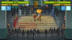 Punch Club nous rappelle que devenir Rocky Balboa demande beaucoup d'efforts - http://www.frandroid.com/android/applications/jeux-android-applications/338876_punch-club-nous-rappelle-que-devenir-rocky-balboa-demande-beaucoup-defforts  #ApplicationsAndroid, #Jeux