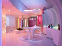 Google Image Result for http://archplanner.com/wp-content/uploads/2010/04/Smart-ologic-Corian-Living-By-Karim-Rashid-01.jpg