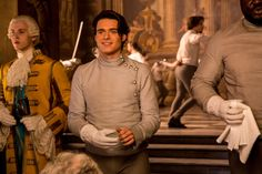 Richard Madden Shows Us How To Be A Prince in Cinderella (Exclusive Interview/Photos) Cinderella 2015, New Cinderella Movie, Cinderella Live Action, Cinderella Dresses, Walt Disney Pictures, Narnia, Ben Chaplin, Cinderella Wallpaper, Cinderella And Prince Charming