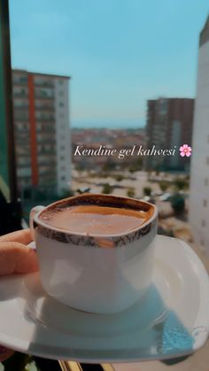 Cool Girl Pictures, Creative Pictures, Floral Wallpaper Phone, Albanian Recipes, Go For It Quotes, Coffee Store, Cover Photo Quotes, Instagram Story Ideas, Starbucks Coffee