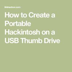 15 Best Hackintosh images in 2016 | Mac os, Mac tips, Apple mac