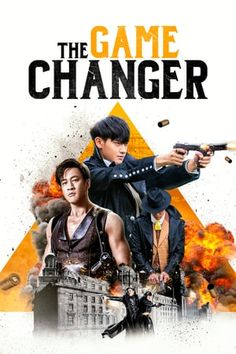 Nonton Film Online The Game Changer (2017) Subtitle Indonesia indonesia streaming movie online download kualitas film hd bluray sinopsis film online box office Film China, Game Changer, Streaming Movies, Movies Online, Cool Things To Buy, Seal, The Unit, Baseball Cards, Games