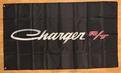Wall Banner Flag Man Cave Gar Banner for Caterpillar Flag 3x5 FT FREE SHIPPING!