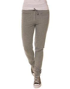 Moscow Pants SP15-10.04