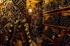 Antica Bottega del Vino What about enjoying a glass of #wine or tasting traditional #Venetian cuisine in the temple of wine hosted in one of the oldest Italian premises in the heart of #Verona?