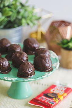 S unButter Balls! Get the recipe here! http://www.free2bfoods.com/sun-butter-balls/