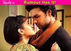 Are Begusarai's Vishal Aditya Singh and Shivangi Joshi a couple? #VishalAdityaSingh  #ShivangiJoshi