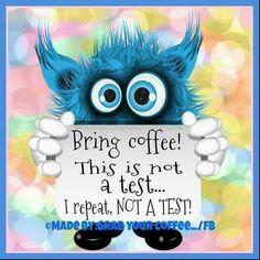 10 Robust Tips AND Tricks: Kahve Keyfi Turkish Coffee coffee tree people.Coffee Date Summer. Coffee Talk, Coffee Is Life, I Love Coffee, Hot Coffee, Coffee Drinks, Coffee Cups, Coffee Lovers, Happy Coffee, Coffee Girl