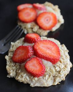Pin for Later: 12 Healthy Cinnamon Recipes to Boost Metabolism in the Most Delicious of Ways Cinnamon Oatcakes Get the recipe: cinnamon oatcakes