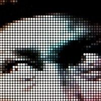 NeoZeiss - Epilogue  ( Golem Pub Soundtrack ) by NeoZeiss on SoundCloud