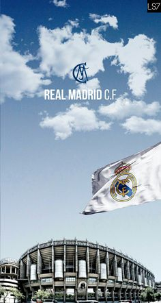 Sports – Mira A Eisenhower Isco Real Madrid, Real Madrid Logo, Real Madrid Club, Real Madrid Players, Real Madrid Football, Real Madrid Images, Real Madrid Wallpapers, Foto Cristiano Ronaldo, Bayern Munich Wallpapers