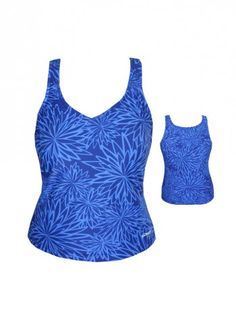 77d01dbbecca2 12 Best Chlorine Resistant Swimwear images