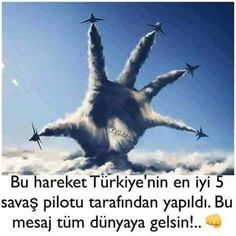 Science and nature 563090759646163888 Turkish People, Motivation Wall, Great Leaders, I Don T Know, Science And Nature, Funny Moments, Karma, Pilot, My Arts