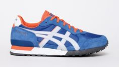 Asics Colorado 85 - New York