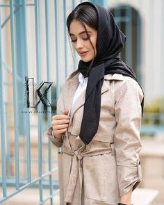 Girl Photo Poses, Girl Photos, Hijab Fashion Inspiration, Style Inspiration, Iranian Models, Bread Cones, Iranian Beauty, Acacia Brinley, Hijab Cartoon