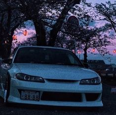 Nissan Gt R, Oooo Car, His And Hers Cars, Rs5 Coupe, Best Jdm Cars, Monster Car, Jdm Wallpaper, Street Racing Cars, Pretty Cars