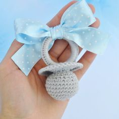shopmimitos:: Increíble la demanda de estos colores! Y la verdad que a mí me encanta  http://www.shopmimitos.com #handmade #crochet #bebe #babys #bebes #embarazadas #embarazadafeliz #embarazo #reciennacido #preggo #pregnant #pregnancy #9meses  #babypacifier #schnullerkette #babyshower #mamafeliz #amigurumi #baby #mum #mummy #nurserydecor #nordicdecor  #nordicinterior #kidsdeco #barnrumsinspo #babyroom #nurserydecor #nordicdecor #kinderzimmer #chupetero #nordicinterior #kidsdeco #chupeteros