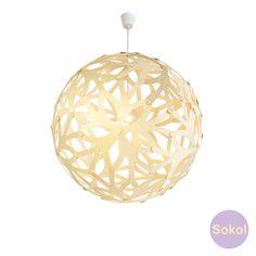 Replica Coral Pendant - Large $549