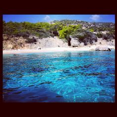 I want to go back. Kalkan Turkey, Wish I Was There, Places Of Interest, Oceans, Places Ive Been, Beaches, Maps, Greece, Destinations