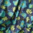 Cool, MultiColored, Polyester /rayon Fabric - /RAYON, #Cool, fabric, MultiColored, Polyester