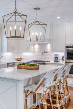19 best glass doors custom cabinets images decorating kitchen rh pinterest com
