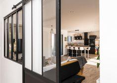 Divider, Room, Furniture, Home Decor, Modern Mansion, Bedroom, Rooms, Interior Design, Home Interior Design