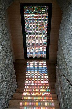 Home Design Ideas - Zillow  Cool door!