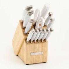 Kitchen Utensils Gadgets Knife Sets 34 Ideas,Kitchen Utensils Gadgets Knife Sets 34 Ideas Small kitchen appliances which make your everyday life simpler Small kitchen devices may do ever. Kitchen Supplies, Kitchen Items, Kitchen Utensils, Kitchen Knives, Kitchen Tools, Kitchen Gadgets, Kitchen Decor, Cooking Utensils, Kitchen Appliances