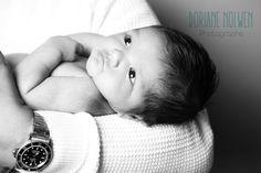 #Newborn #Photograph #Pregnancy #Motherhood #Parenthood #BabyBump #Grossesse #Bébé #Famille #Nourrisson   www.doriane-nolwe... Photographe Grossesse bébé et famille (95)