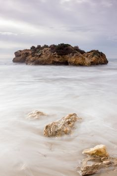 Fotografía de paisaje · Daniel Latorre fotografía Water, Outdoor, Scenery, Places, Gripe Water, Outdoors, Outdoor Games, The Great Outdoors
