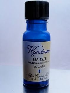 Tea Tree Oil mixed with Grapeseed oil is the BEST face cleanser. Done wonders for my skin!! And super cheap
