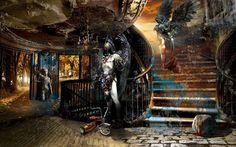 2017-03-14 - Awesome manipulation wallpaper - #1428640