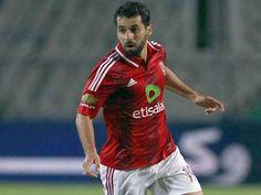 63 Best الأهلي Images In 2016 Mens Tops Al Ahly Sc Egypt
