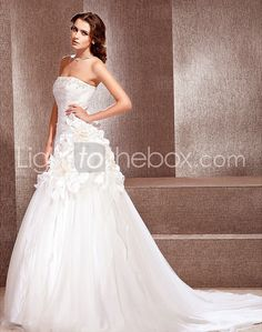 LightTothebox Offer you the best cheap Wedding Gowns. All you need is selcting your favorite color and your size. Please have look Cheap Wedding Dresses    LightTothebox Offer you the best cheap Wedding Gowns. All you need is selcting your favorite col mg