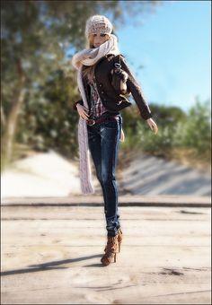 Fashion | Flickr - Photo Sharing!
