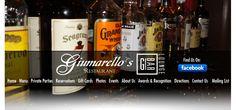 Giumarello's, Haddon Twp