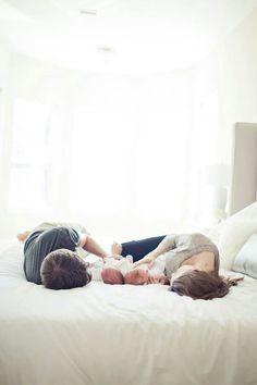 FAMILYYY I WANT IT!!!!!