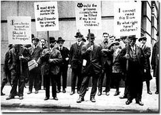 Eugenics in the United States - Wikipedia, the free encyclopedia