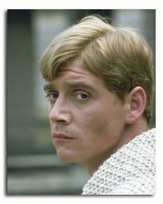 anthony andrews attorneyanthony andrews actor, anthony andrews wife, anthony andrews bloomington, anthony andrews eyebrows, anthony andrews net worth, anthony andrews height, anthony andrews facebook, anthony andrews columbo, anthony andrews imdb, anthony andrews young, anthony andrews mother, anthony andrews and georgina simpson, anthony anderson blackish, anthony andrews obituary, anthony andrews hudl, anthony andrews today, anthony andrews indiana, anthony andrews attorney, anthony andrews family, anthony andrews my fair lady