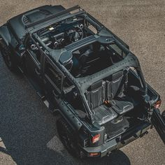 Jeep Wrangler Rubicon, Jeep Wrangler Unlimited, Jeep Wranglers, Accessoires De Jeep Wrangler, Jeep Wrangler Accessories, Jeep Accessories, Auto Jeep, Jeep Mods, My Dream Car