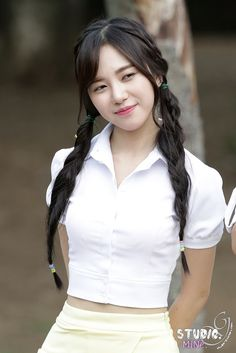 AOA - Mina - Amazing body. Beautifulhot sexy pretty naked blonde redheads with dark hair. K-pop Asian girl band dancers. Asian actresses dress in shorts or nude lipstick girls. Hot babes and women inlingerie or bikinis at the beach. Orange hair fashion models kiss.Beautiful hot pretty naked sexy models