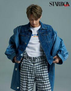 Listen to every Seventeen track @ Iomoio Woozi, Jeonghan, Wonwoo, Seventeen Performance Team, Seventeen Debut, Seventeen Junhui, Wen Junhui, Adore U, Seventeen Magazine